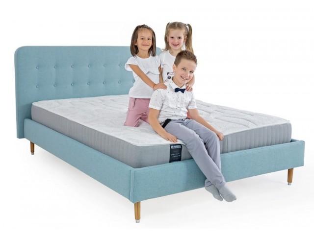 Тапицирана спалня Веда