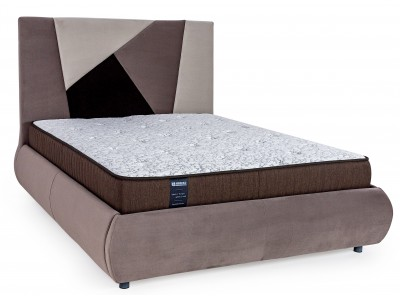 Тапицирана спалня Демия