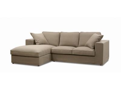 Ъглов диван W- 271