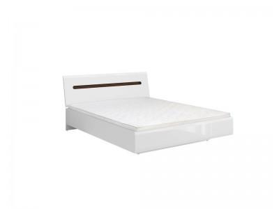 Легло Ацтека LOZ 160