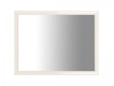 Огледало Коен II