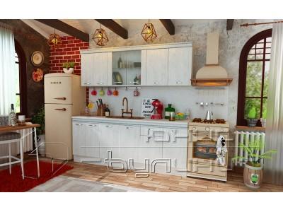 Кухня Тоскана 1