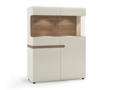 Модул 33 шкаф