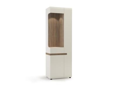 Модул 1 шкаф
