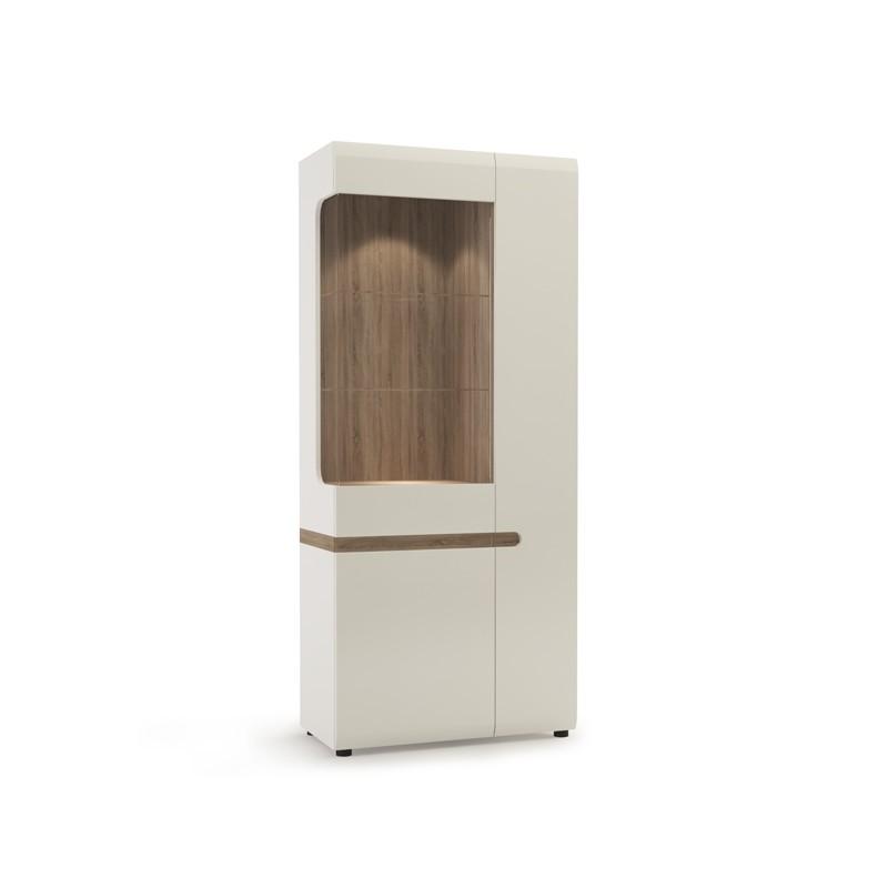 Модул 5 шкаф