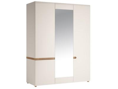 Модул 22 гардероб