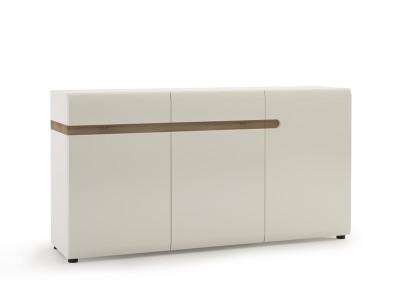 Модул 40 шкаф