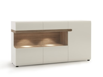 Модул 42 шкаф