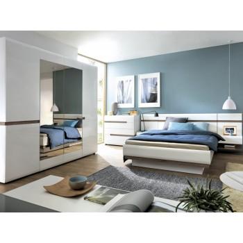 Модулна система за спалня Линате
