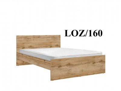 Легло LOZ/ 160