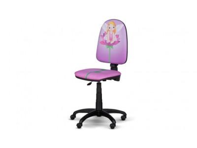 Детски стол Prestige - Фея