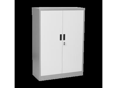 Метален шкаф 1234