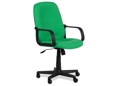 Офис стол 6001