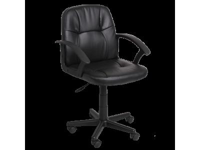 Офис стол  6044