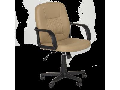 Офис стол 6075