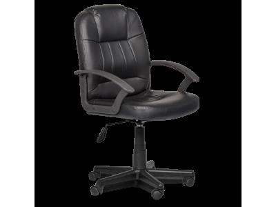Офис стол 6080-1