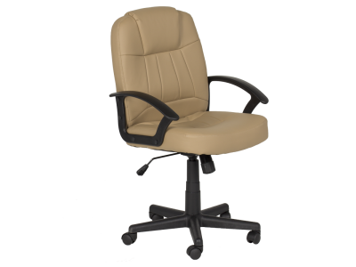 Офис стол 6080