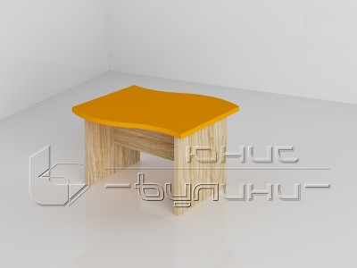 Модул 10 от модулна система Фантазия