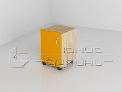 Модул 7 от модулна система Фантазия