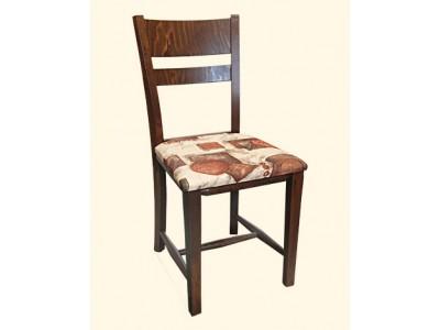 Стол Мери 2