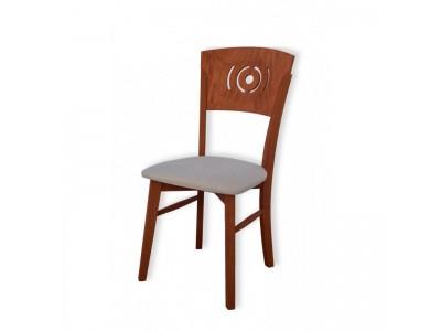 Стол Зора 2