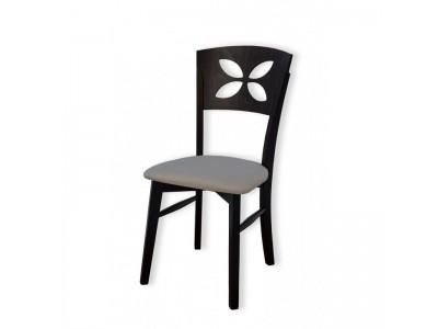 Стол  Зора 1