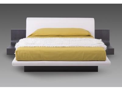 Легло Химера