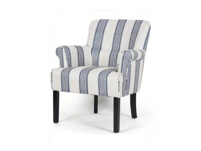Кресло Кенед