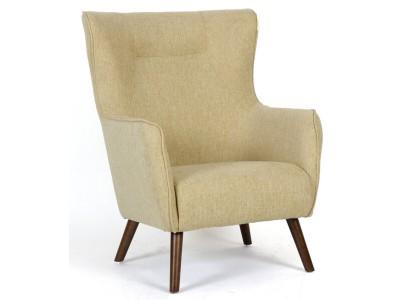Кресло Клиф
