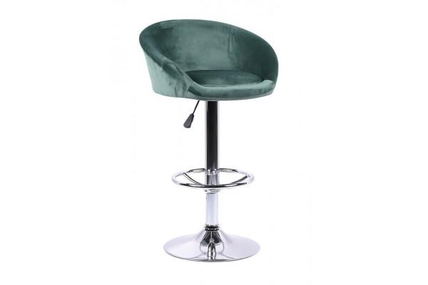 Бар стол H- 120