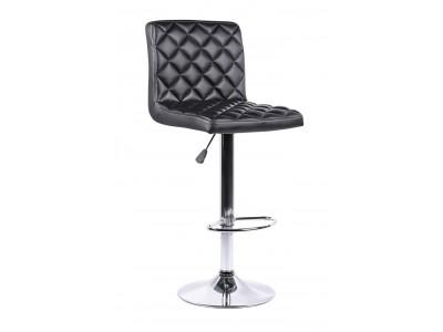 Бар стол H118