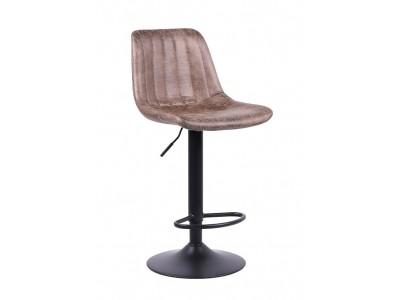 Бар стол H124