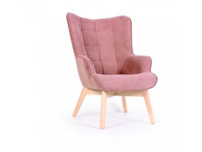 Кресло Дарен