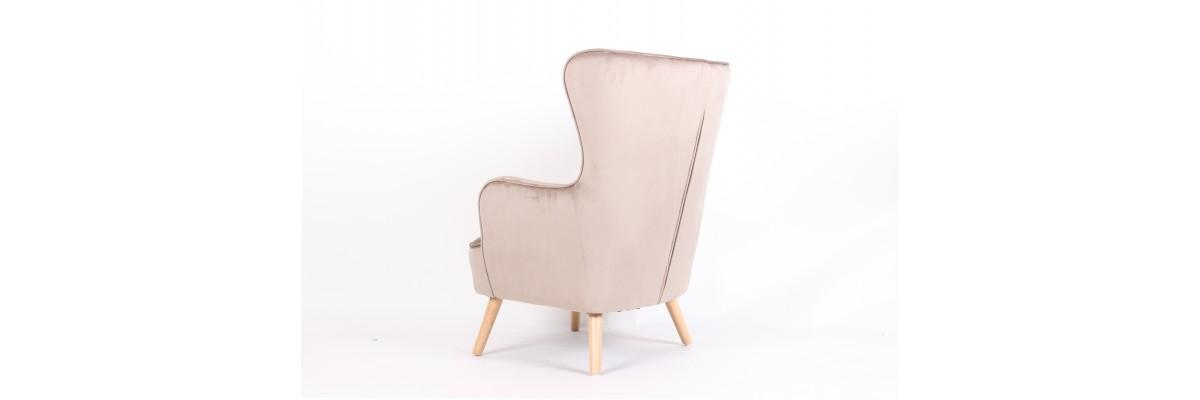 Кресло Ерик