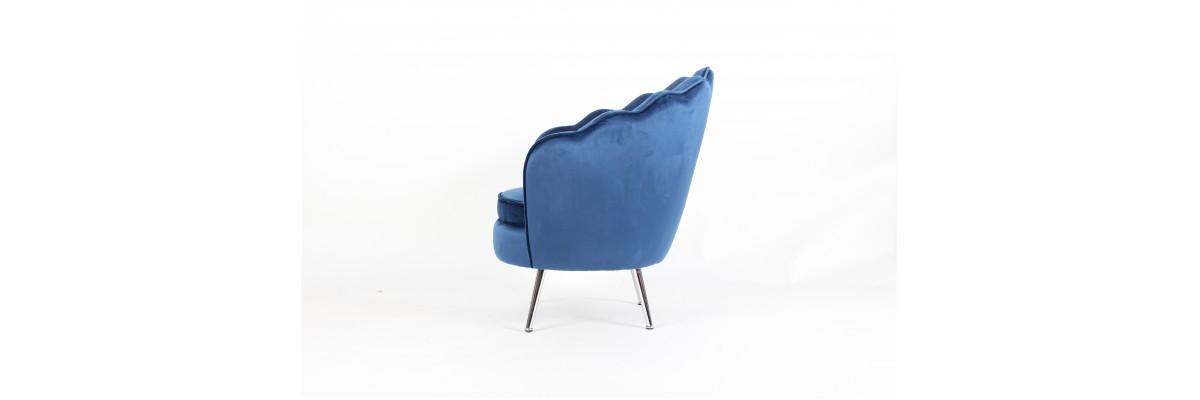 Кресло Францис