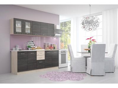 Кухня комплект Дара