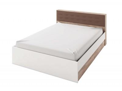 Легло Класик 953