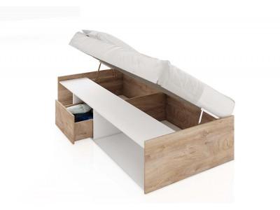 Легло Класик 951