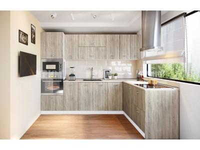 Кухня Сити 866