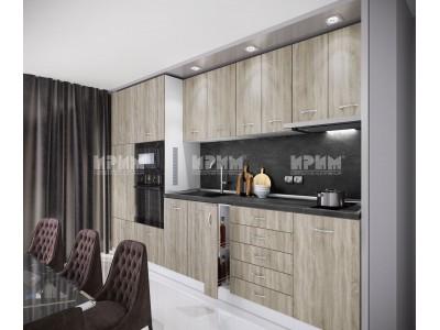 Кухня Сити 867