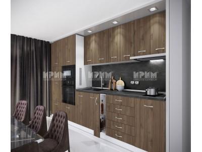 Кухня Сити 868