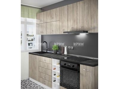 Кухня Сити 869