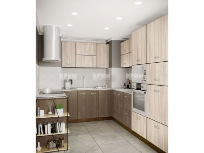 Кухня Сити 874