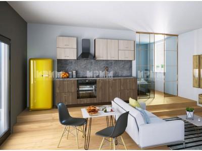 Кухня Сити 912