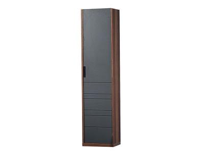 Висок шкаф ZETT