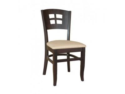 Стол Сияна 2