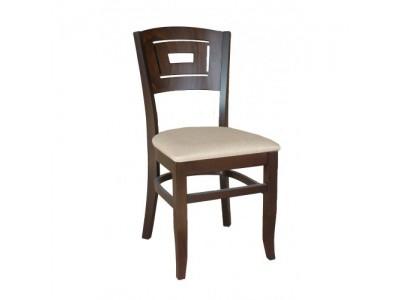 Стола Сияна 3