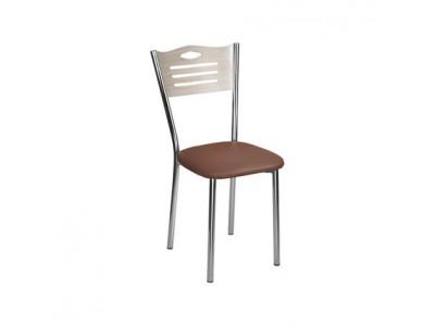Трапезен стол Практик кордоба