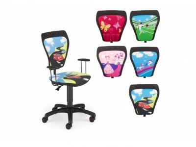 Детски стол Ministyle kids
