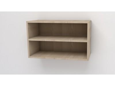 Шкаф за стена Марти модул 6